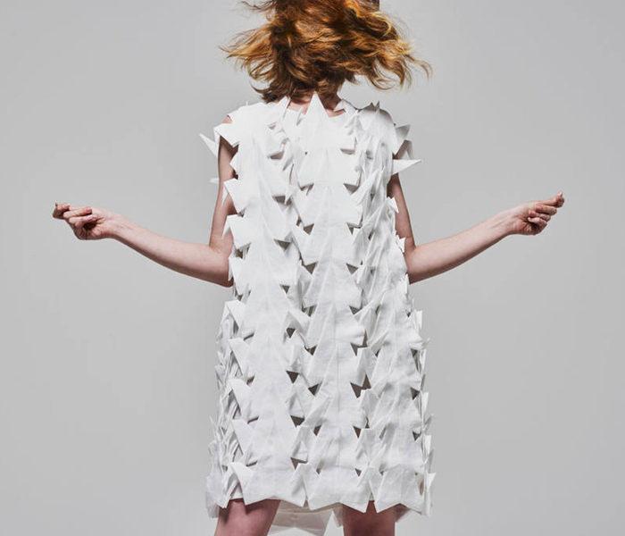 Boetetax voor niet-duurzame mode?