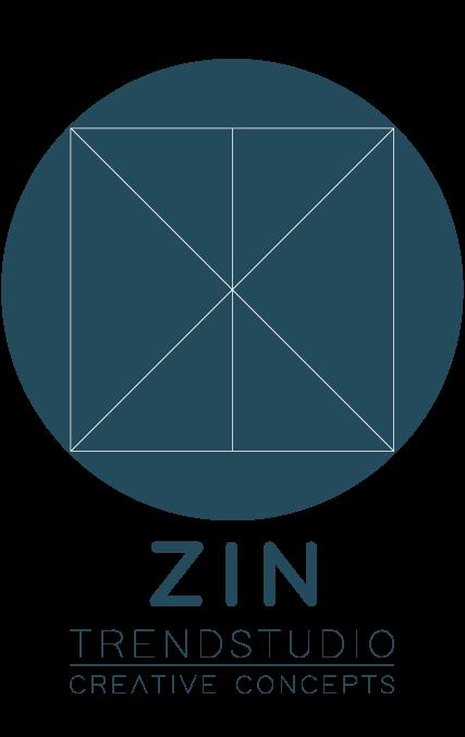 ZIN Trendstudio